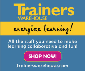 Visit Trainers Warehouse
