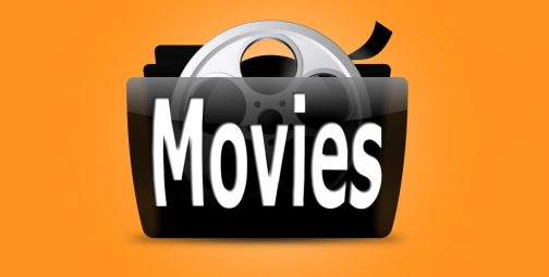 Get proper permission to show movie clips
