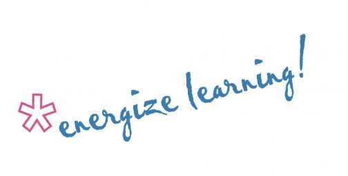 7 Ways to Energize Learning