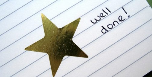 How to reward students to get results