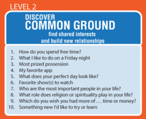 common-ground-questions