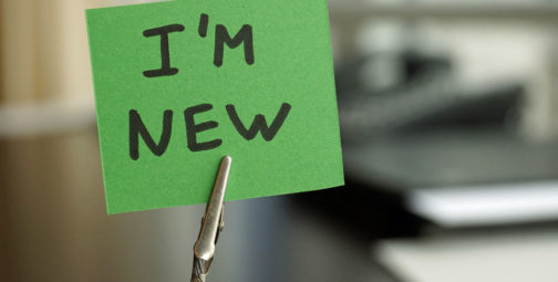 Top Tips for Onboarding New Employees