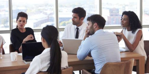 5 Mission Critical Motives for Meetings and Ways to Make Them Marvelous