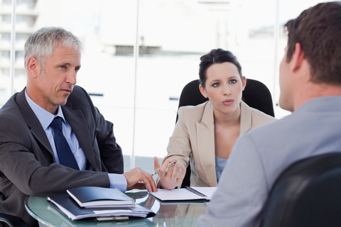 Negotiation and Conflict Resolution Activities